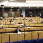 Usvojen korona-zakon: FBiH dobila stabilizacijske ekonomske mjere