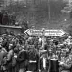 """Pogledajte američki dokumentarni film """"Bleiburg: Titova dozvola za genocid"""""""