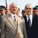 Na današnji dan obilježava se 22. godišnjica smrti Gojka Šuška