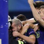 Moguće skraćenje kvalifikacija, Dinamo korak do Lige prvaka