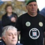 """Odgovor ljudi zbog kojih je Milanović otišao iz Okučana: """"Ne znam što mu je, očito je predugo u karanteni"""""""
