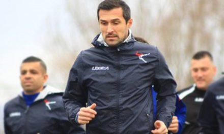 Posušanin Josip Barišić završio veliku eru na Pecari!