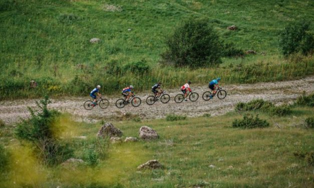 Uskoro Blidinje Bike Festival, velika biciklistička avantura