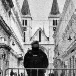 KRAJ EUROPSKOG JERUZALEMA Katolici su danas postali građani drugog reda u Sarajevu