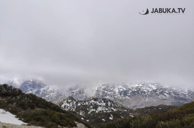 Čvrsnica – hercegovački planinski biser kojemu uvijek morate prići s poštovanjem