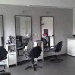 ŽZH: Trgovine počinju raditi po propisanom radnom vremenu, otvaraju se i frizerski saloni