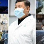 Procurilo tajno izvješće: Otkriveno zašto i kako je Kina zataškavala koronu