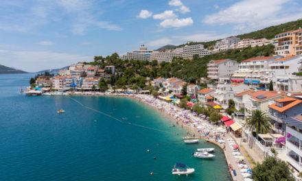 Mostar i Neum jutros najtopliji u BiH, iduća tri dana oblačno uz moguću kišu