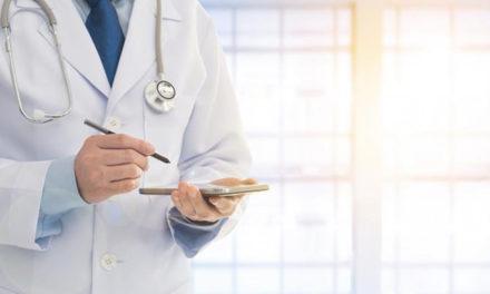 U Mostaru dozvoljeni specijalističko-konzultativni i dijagnostički pregledi