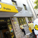 Nova radna vremena poštanskih ureda Hrvatske pošte Mostar