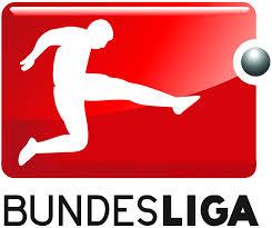 DFL obavijestio klubove: Bundesliga se vraća 15. svibnja