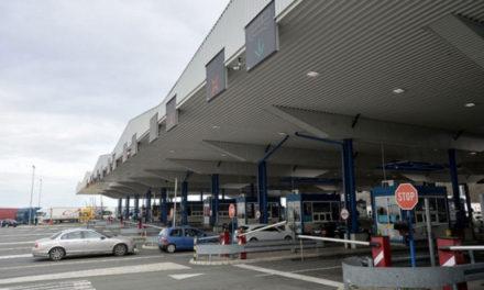 Federalna inspekcija: Mjera samoizolacije ostaje za sve koji ulaze u BiH