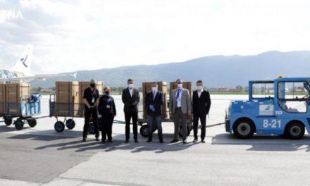 """Respiratori koje je nabavila """"Srebrena malina"""" nisu za korištenje na intenzivnoj njezi"""
