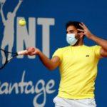 U Njemačkoj se opet igra tenis, od lipnja i serija turnira