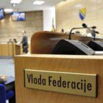 Vlada FBiH zahtijeva: Do 8. svibnja FUCZ mora dostaviti sve detalje svih nabavki