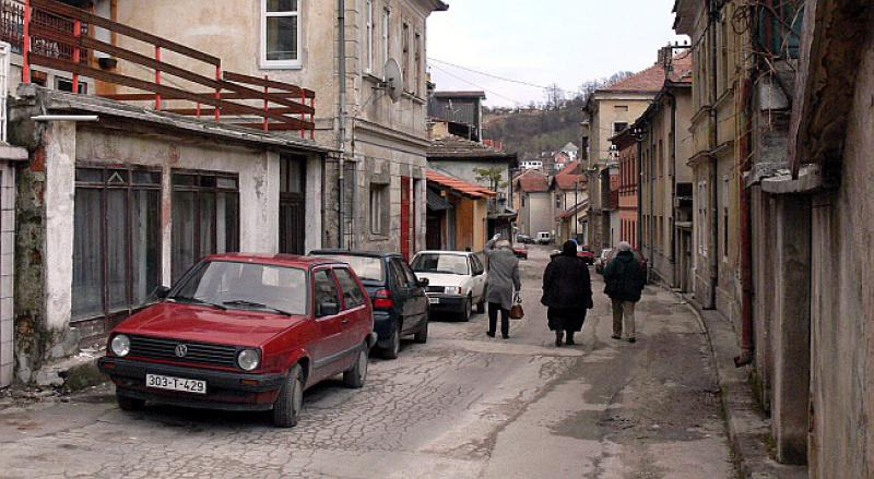 Prije 27 godina Armija BiH počela masovni napad na Hrvate Travnika