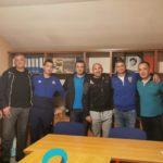 Posušani sudjeluju u ujedinjenju svih navijača Hrvatske nogometne reprezentacije