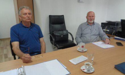 """Može li """"duvan"""" još jednom zaustaviti demografski rasap Hercegovine"""