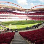 Završnica Lige prvaka u Lisabonu
