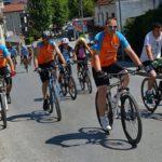 U nedjelju 12. hodočašće na biciklima u čast sv. Ante