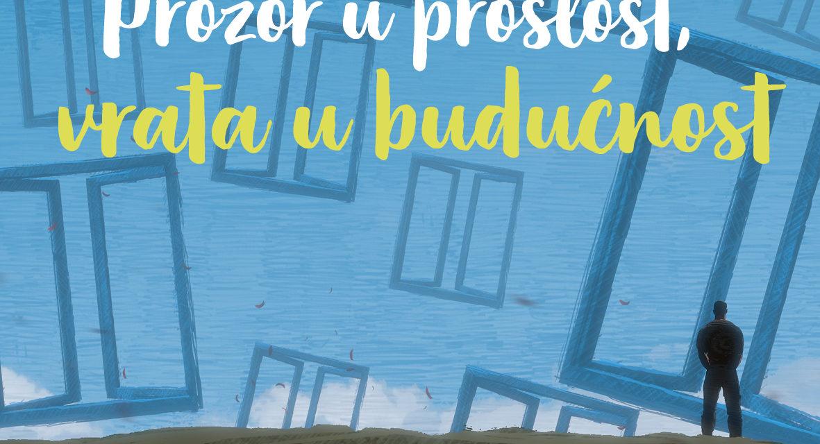 Online upisi na Filozofskome fakultetu SUM-a počinju od 29. lipnja