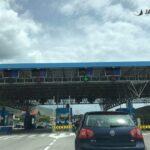 Hrvatska postrožila mjere: Policija vraća putnike, potrebno dokazati plaćeni odmor