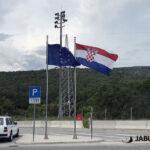 Procurio popis zemalja za koje EU otvara granice, među njima i BiH
