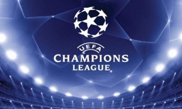Sljedeći tjedan počinje nikad viđena završnica Liga prvaka. Evo kada i gdje se igra