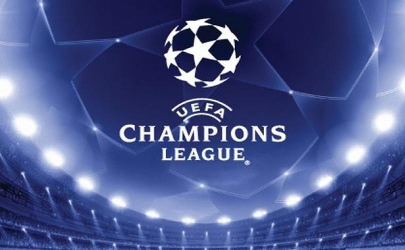 Završnica Lige prvaka u Lisabonu od 12. do 23. kolovoza