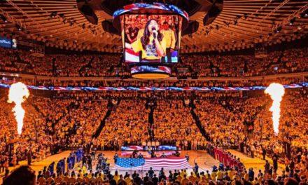 NBA liga se nastavlja, u nastavku sezone sudjeluju 22 momčadi
