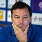 Denis Ćorić preuzima klupu novog federalnog prvoligaša Posušja