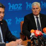 HDZ predstavio listu s kojom izlaze na izbore, evo tko se nalazi u XI. izbornoj jedinici