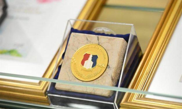 Općina Posušje: Poziv na prijavu kandidata za priznanja općine Posušje