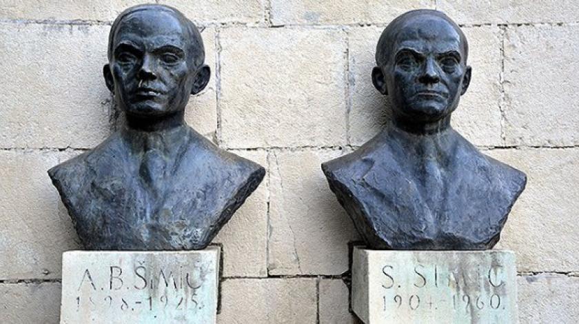 Šimićevi susreti u rujnu, u Društvo hrvatskih književnika HB primljeni Žigmanov i Bitanga Šujan