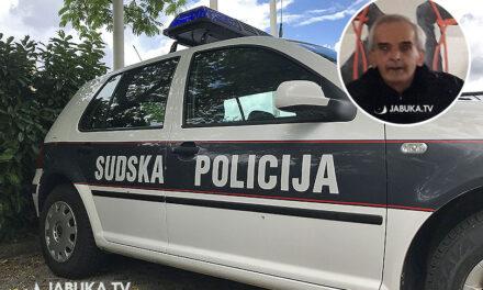 Pedofil iz Posušja pravomoćno osuđen na četiri godine zatvora