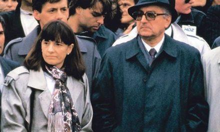 Plenković otkrio nositelje lista HDZ-a na izborima, Zdravka Bušić nositelj u BiH