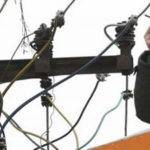 ELEKTRO POSUŠJE: Raspored isključenja struje zbog revizije opreme u trafostanici