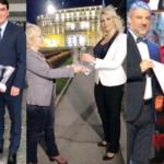 Liječnici Markotić, Šeranić i Kisić osobe godine, evo tko su ostali dobitnici Večernjakova pečata
