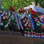 Obilježena 27. godišnjica stravičnog pokolja Hrvata na Stipića livadi