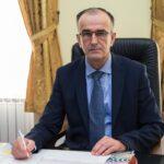 NEVENKO BARBARIĆ, KANDIDAT ZA SABOR RH: Radit ću na gospodarskom povezivanju Hrvatske s našim krajevima