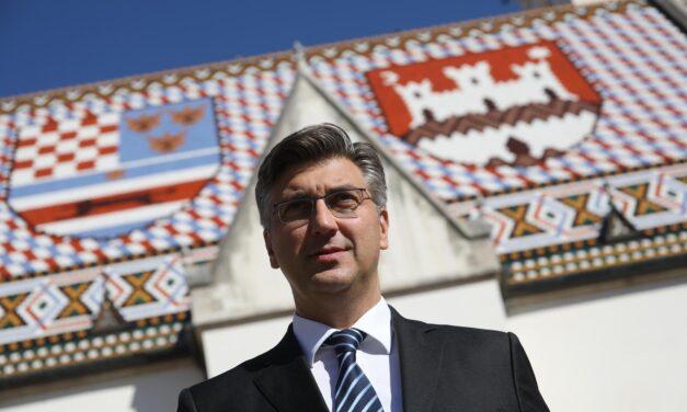 Potpora bh. Hrvatima nikada neće doći u pitanje, ostajemo i najsnažniji zagovornik EU puta