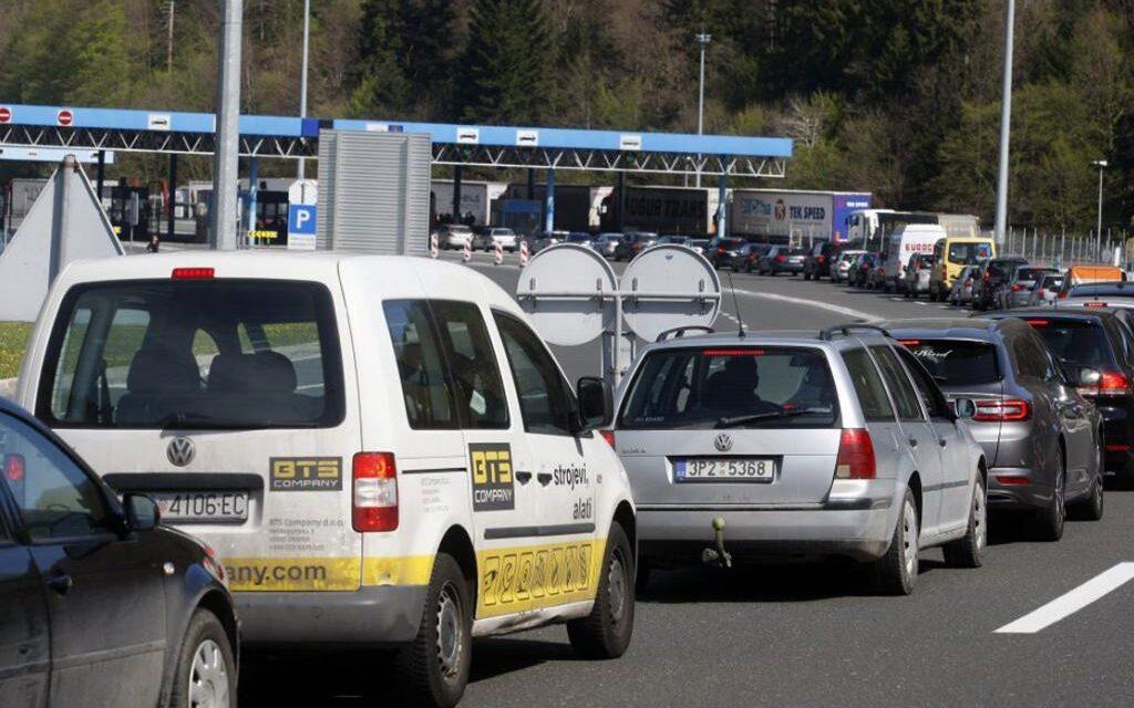 Hrvatska nije promijenila odluku, državljani BiH ulaze bez obaveze samoizolacije