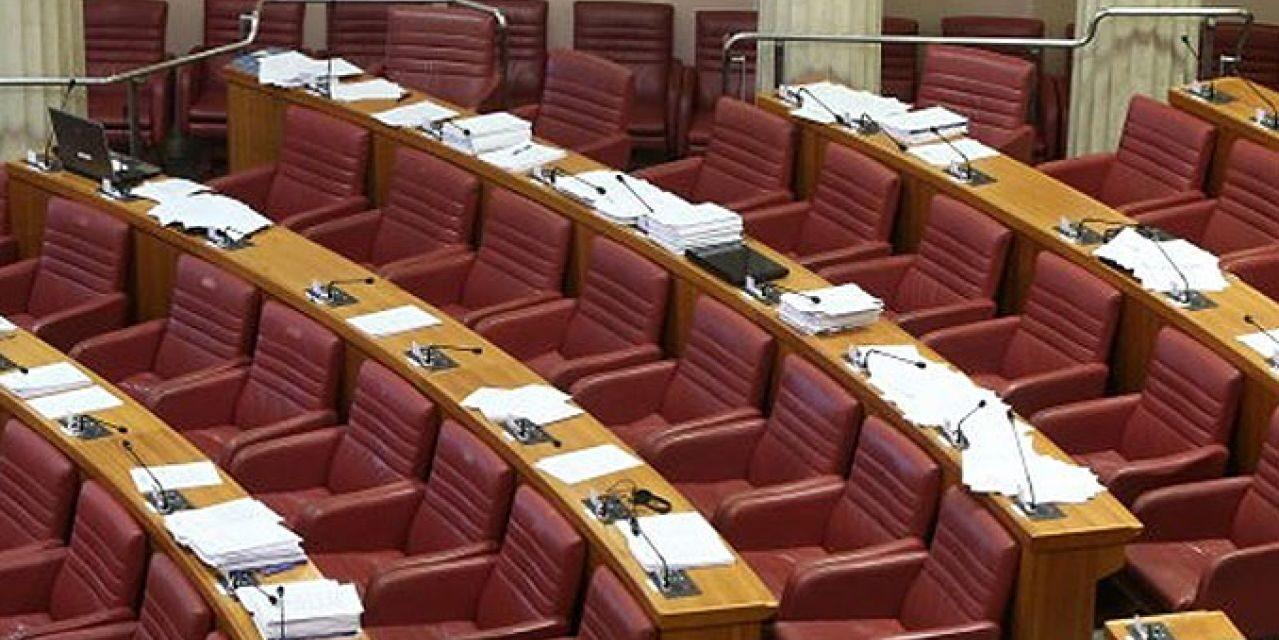 Analitičari: Vlada će se formirati brzo i bit će stabilna