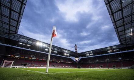 UEFA odlučila: Sve utakmice bez gledatelja na tribinama