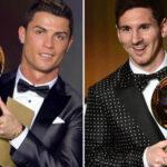 Prvi put u povijesti neće biti izbora za Zlatnu loptu