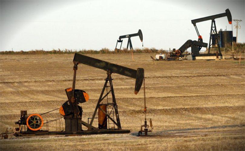 Cijene nafte pale pod pritiskom koronavirusa te sukoba SAD-a i Kine