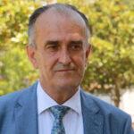 Barbarić: Podržavat ću razvojne projekte i bit ću vaš glas u Zagrebu