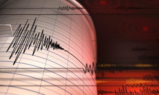 Snažan potres uzdrmao Hercegovce