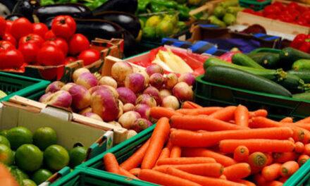 Hrana pojeftinjuje, prave se popisi kod kuće i uzima ono što je nužno