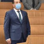 SARAJEVO Cikotić izabran za ministra u danu kada počinje ekshumacija hrvatskih žrtava u Bugojnu